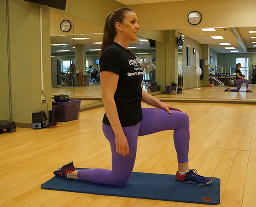 Hip Flexor Stretch_blog