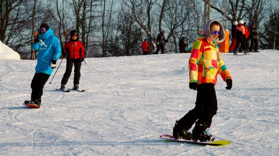 elbląg-winter-up-chrobry-skis-stok-wallpaper-preview