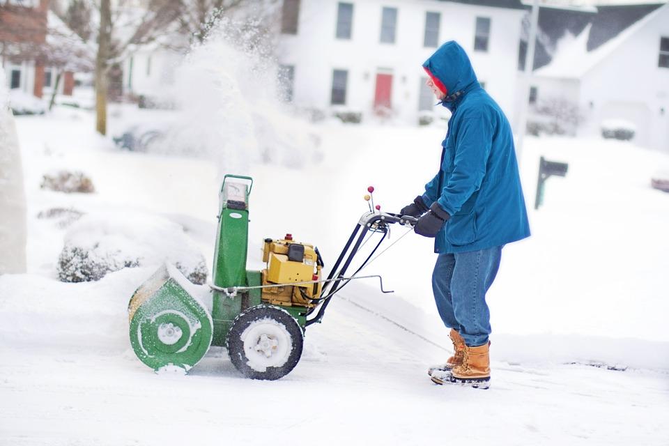 snow-blower-584380_960_720
